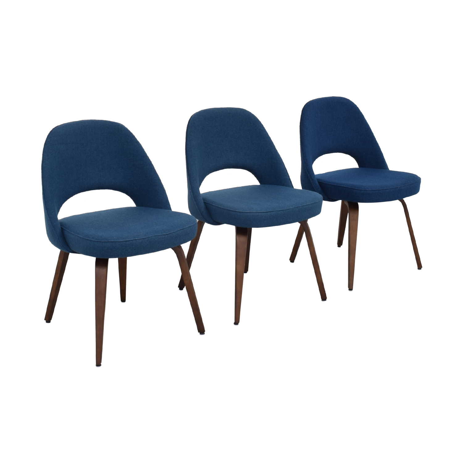 buy Rove Concepts Executive Side Chairs Rove Concepts