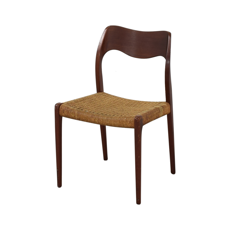 Vamouse Designer Antique Chairs pa