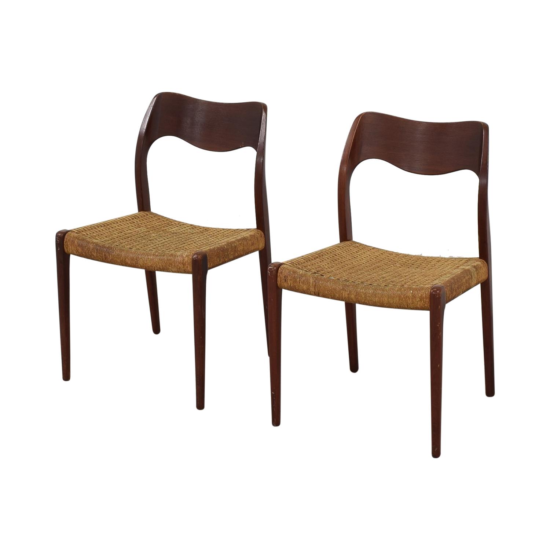 shop  Vamouse Designer Antique Chairs online