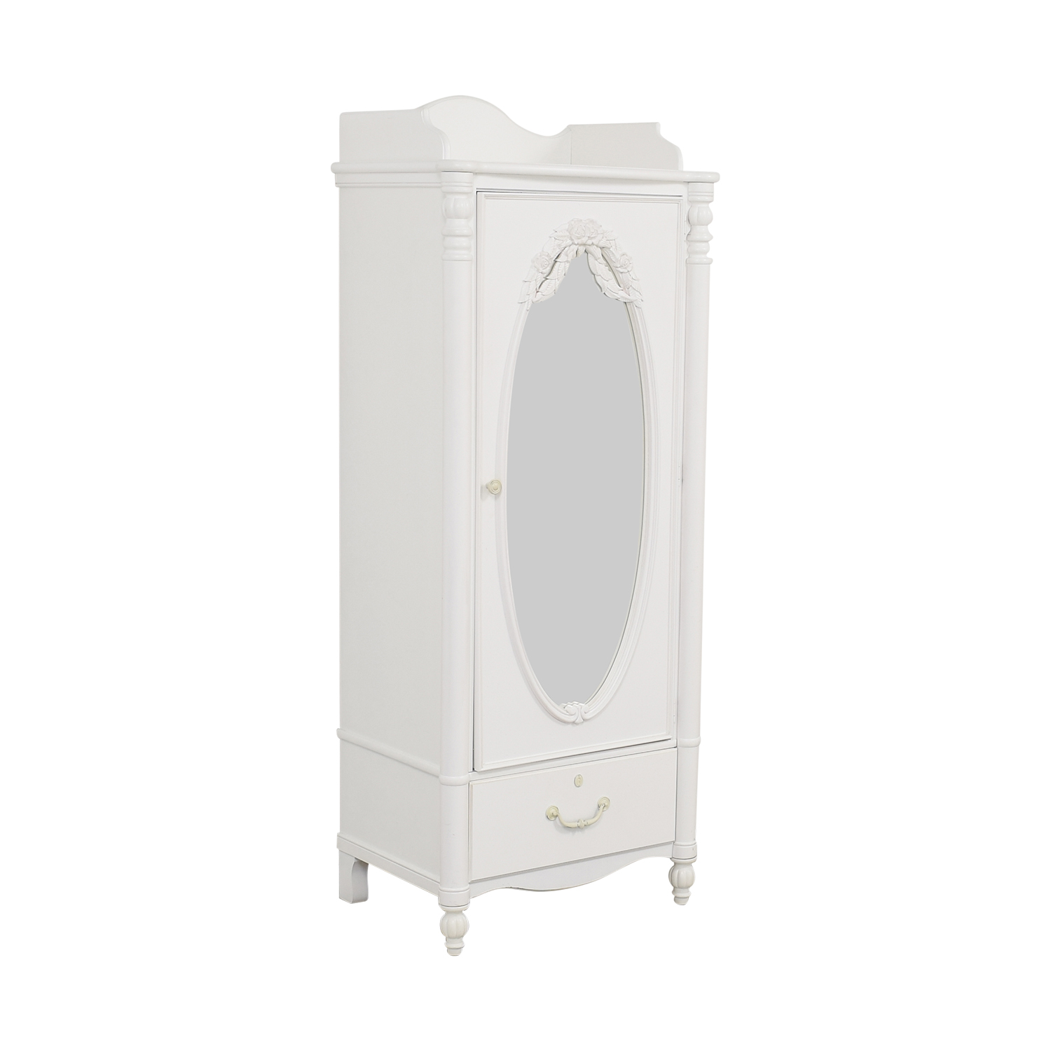 Stanley Furniture Stanley Furniture Cameo Armoire ct