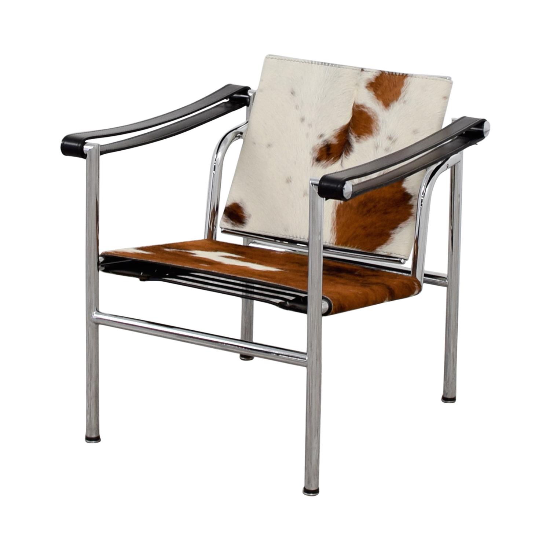 Emejing Le Corbusier Basculant Contemporary Joshkrajcik