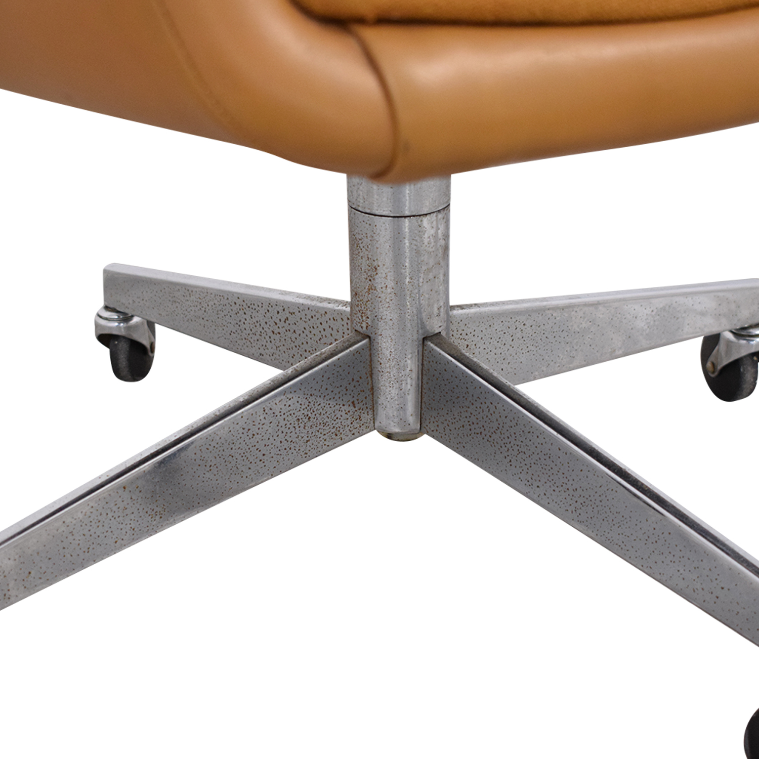 Steelcase Steelcase Mid Century Office Chair for sale