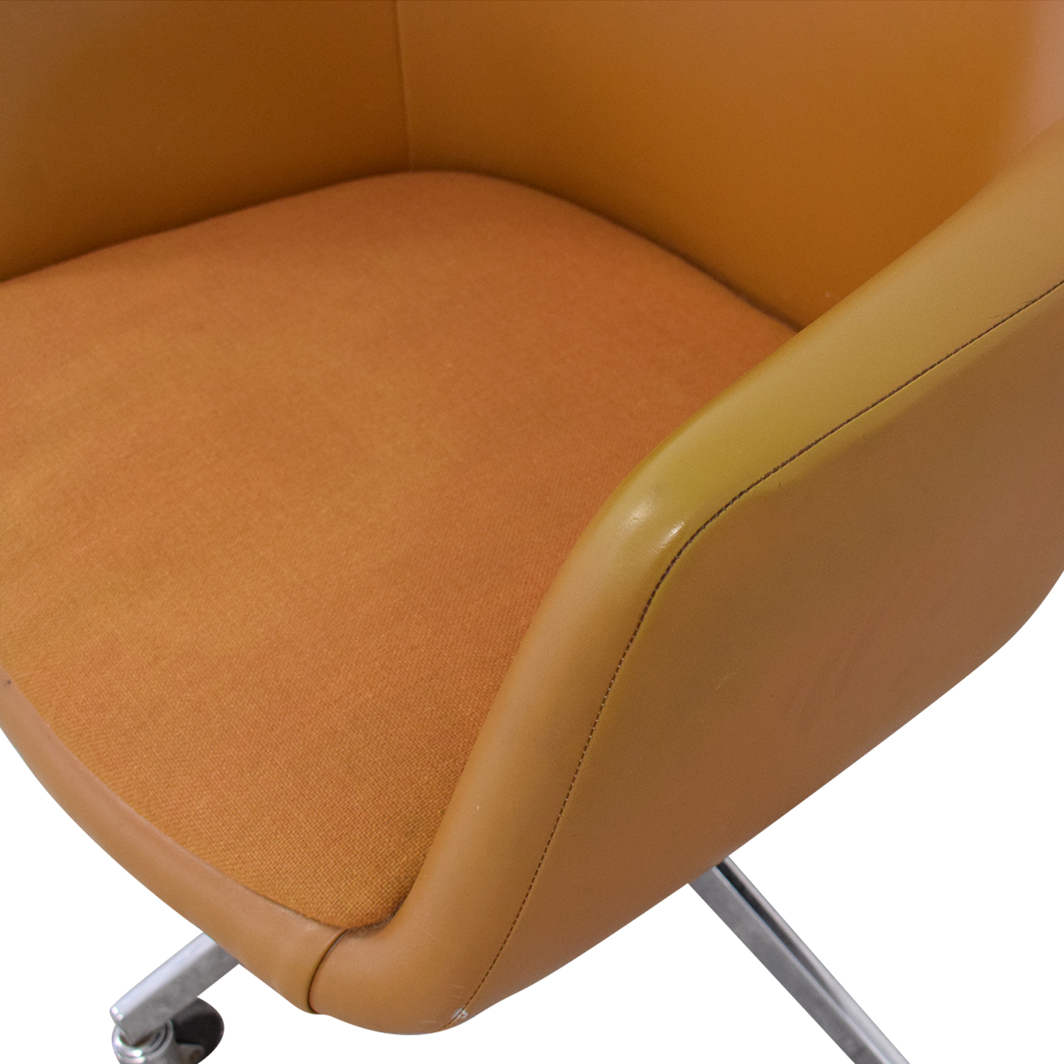 buy Steelcase Mid Century Office Chair Steelcase Home Office Chairs