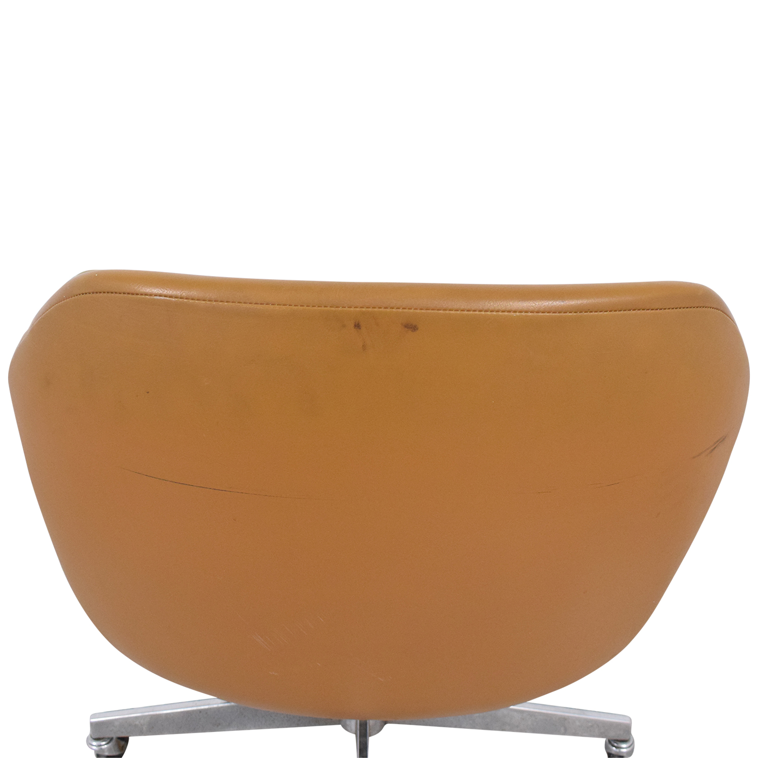 Steelcase Steelcase Mid Century Office Chair used