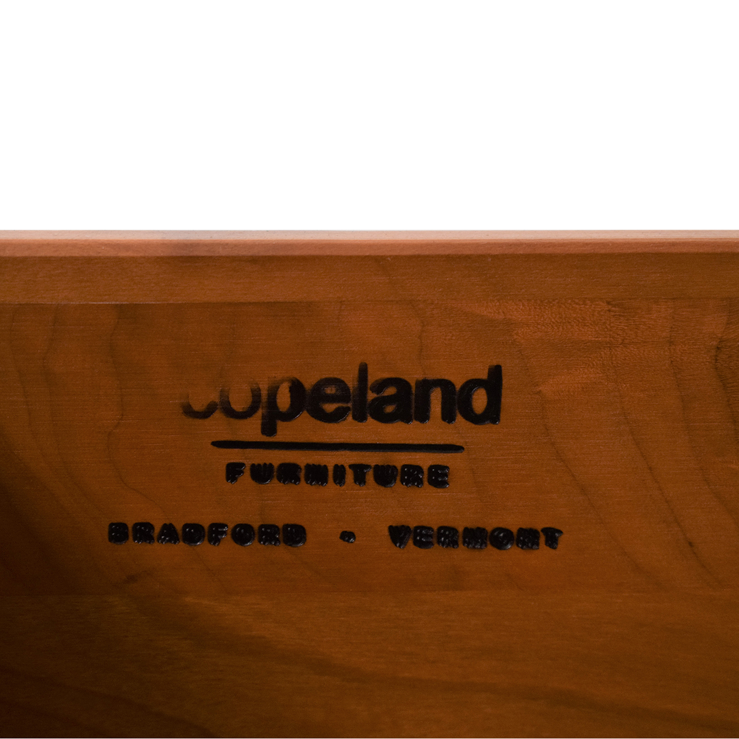 Copeland Furniture Copeland Furniture Sarah Armoire Entertainment Center coupon