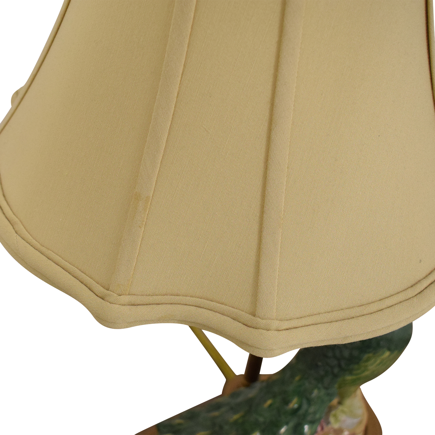 Ethan Allen Decorative Table Lamps / Lamps