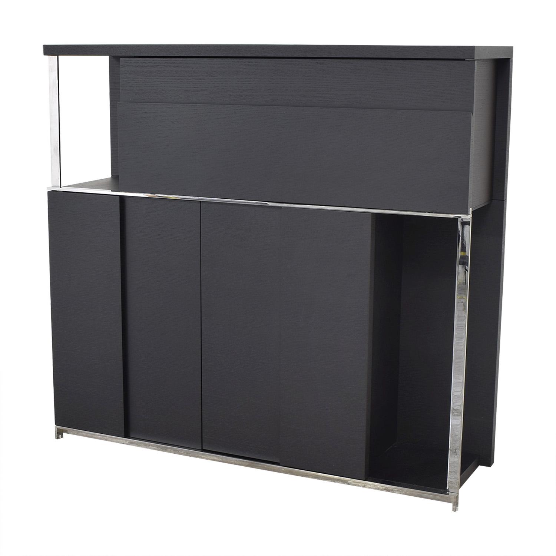 Modern Bar Cabinet sale