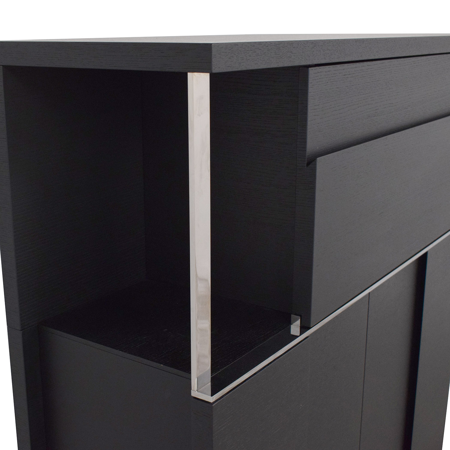 buy Modern Bar Cabinet  Cabinets & Sideboards