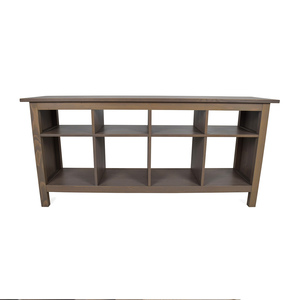 Tv stand with wheels ikea