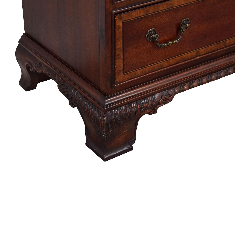 Universal Furniture Universal Furniture Tall Dresser nyc