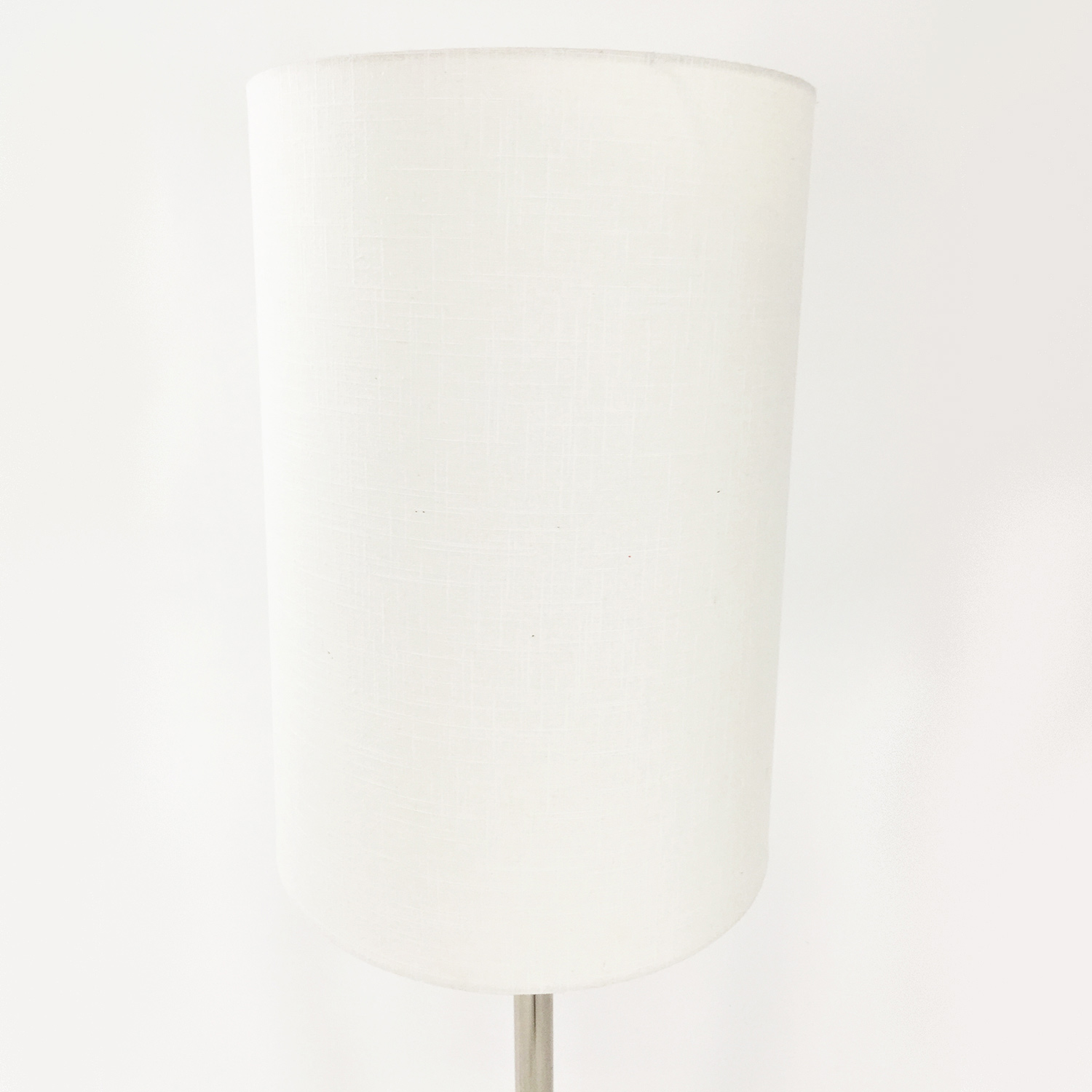 ... Shop Crate U0026 Barrel Floor Lamp Crate And Barrel Decor ...
