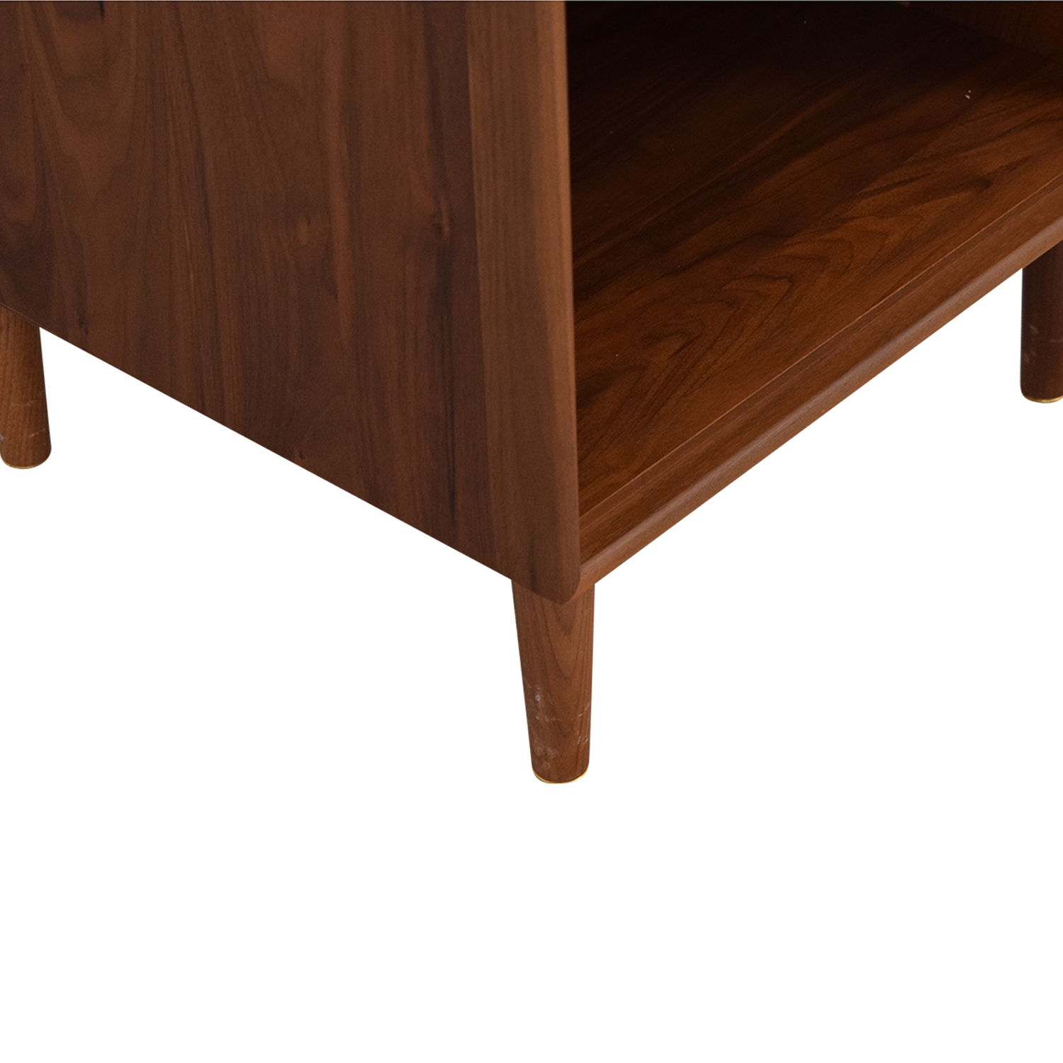 Design Within Reach Design Within Reach by Copeland American Modern Side Table pa
