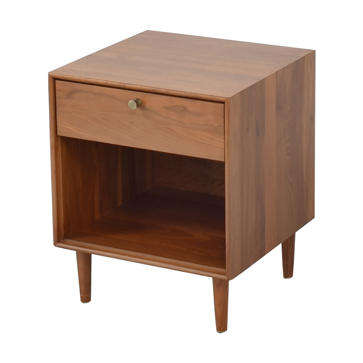 Design Within Reach Design Within Reach by Copeland American Modern Side Table nj