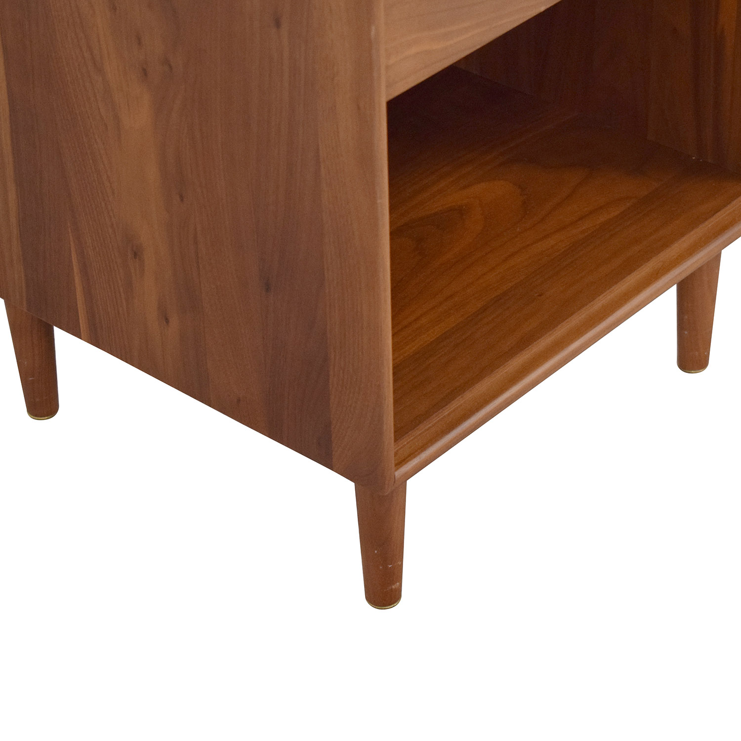 shop Design Within Reach by Copeland American Modern Side Table Design Within Reach Tables
