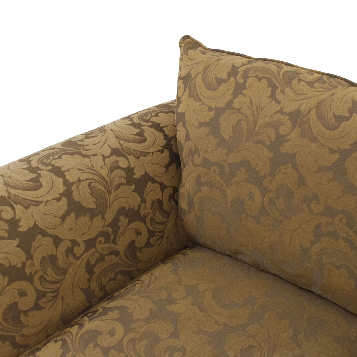shop Hickory Hill Loveseat Hickory Hill Sofas