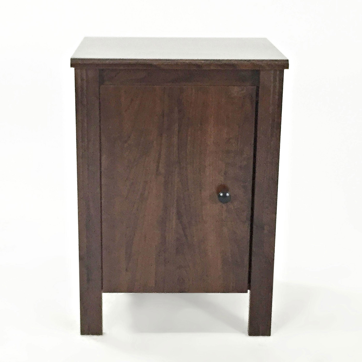 shop Small Night Stand IKEA