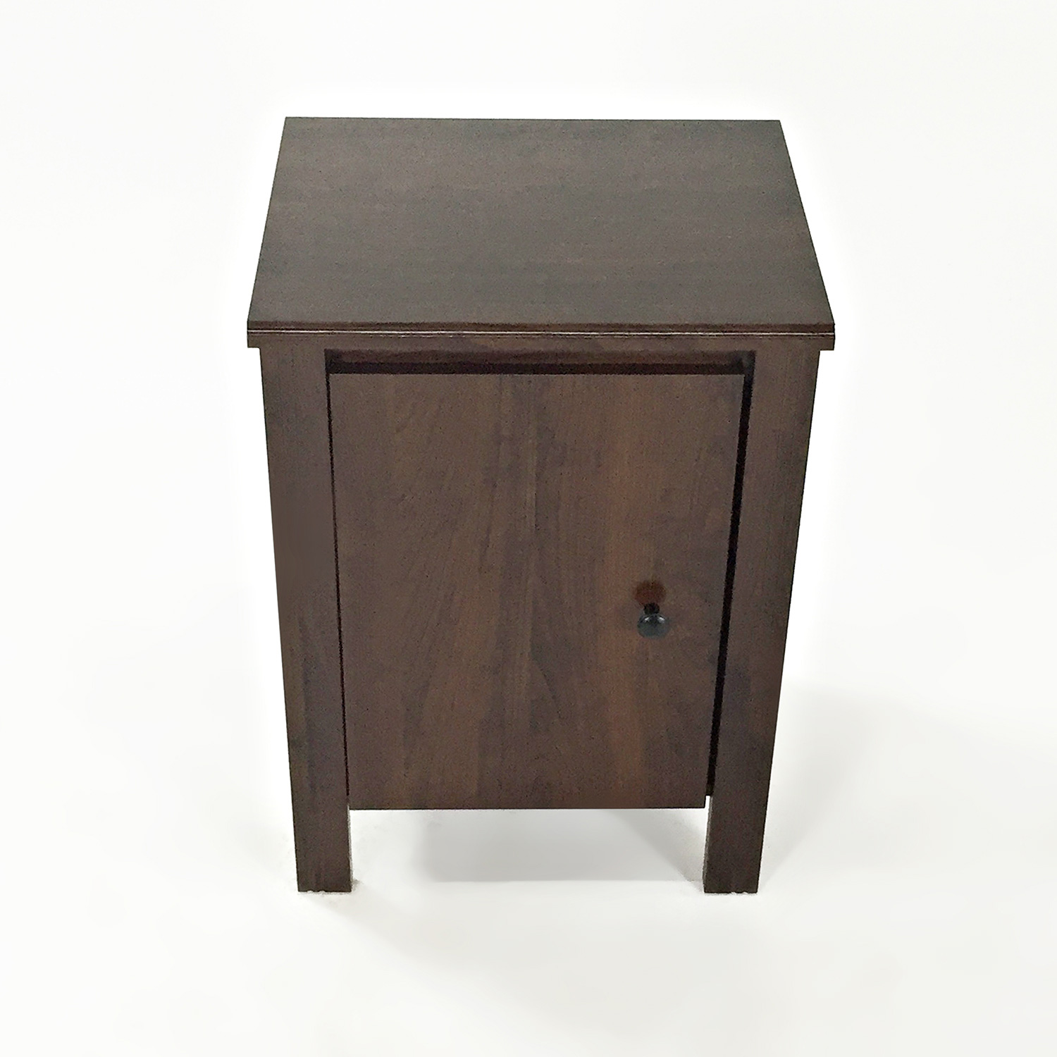 IKEA Small Night Stand