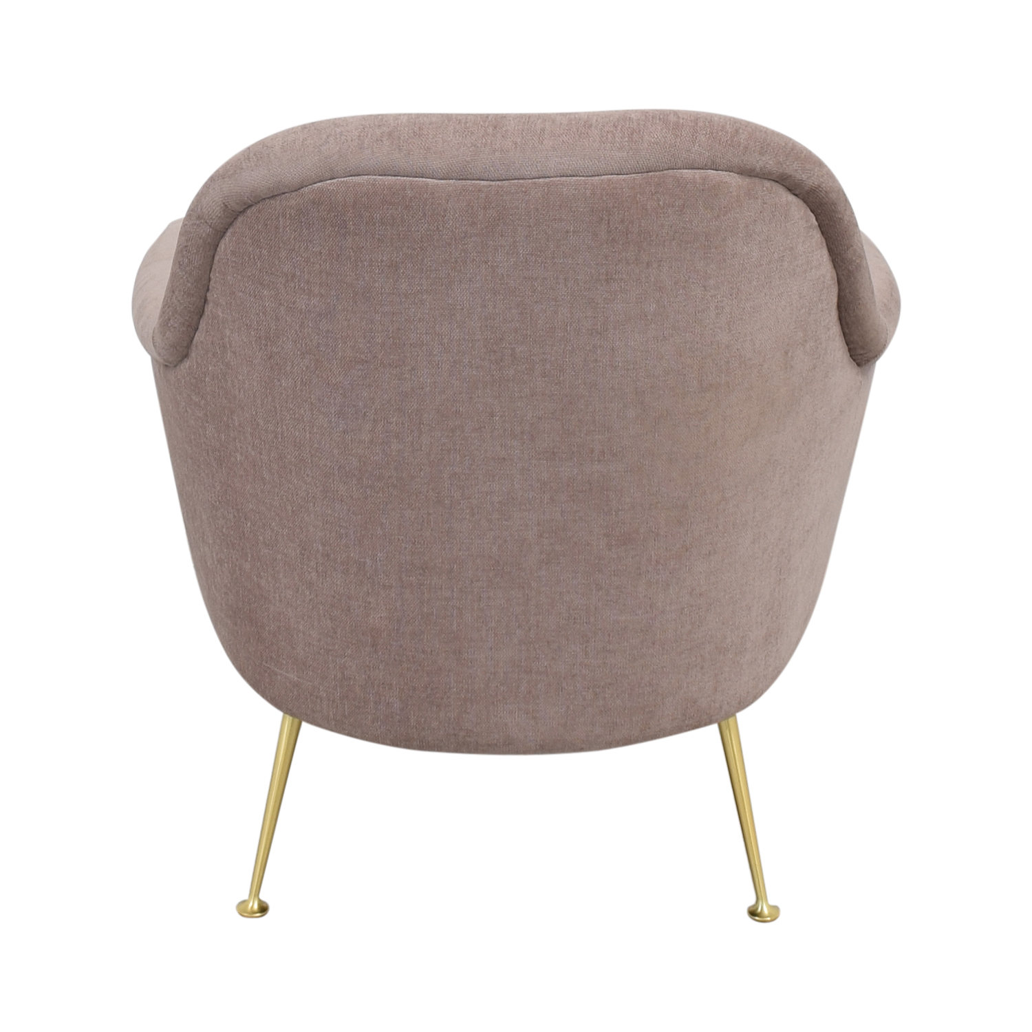 West Elm Phoebe Chair sale