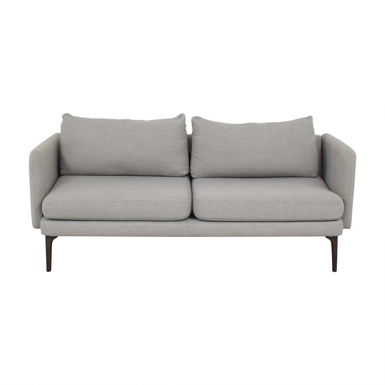 shop West Elm West Elm Auburn Sofa online