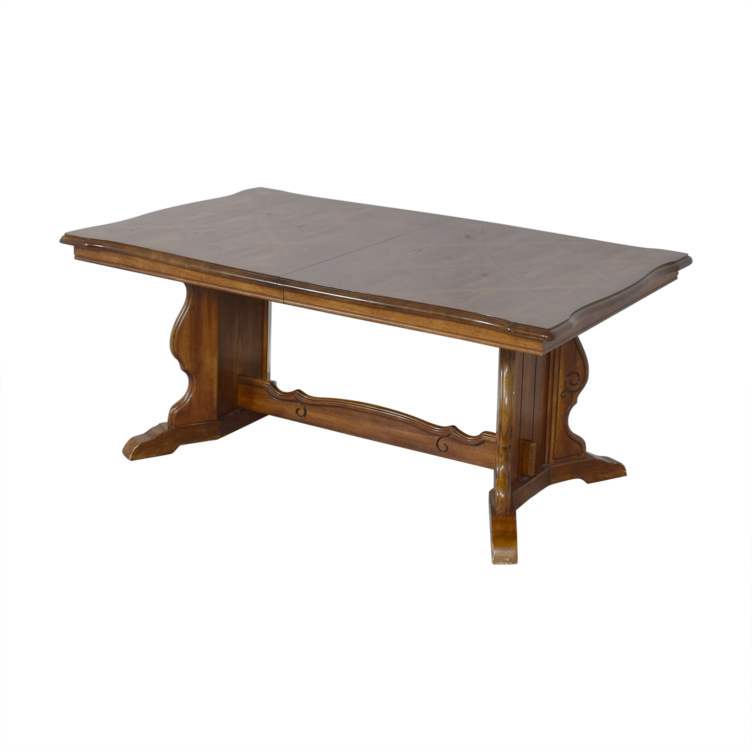 shop Extension Dining Table