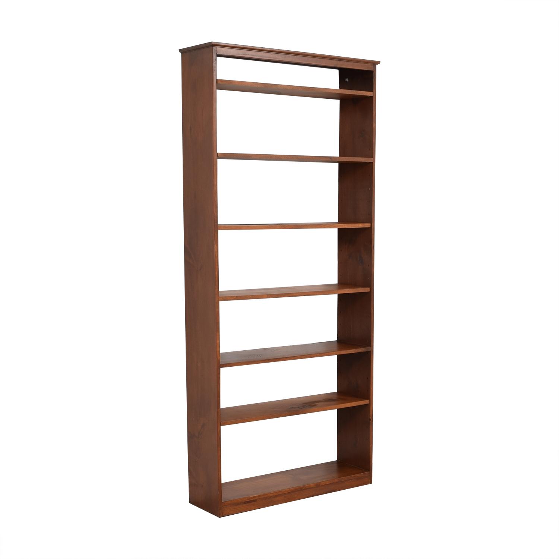 Gothic Cabinet Craft Gothic Cabinet Craft Tall Bookcase dimensions