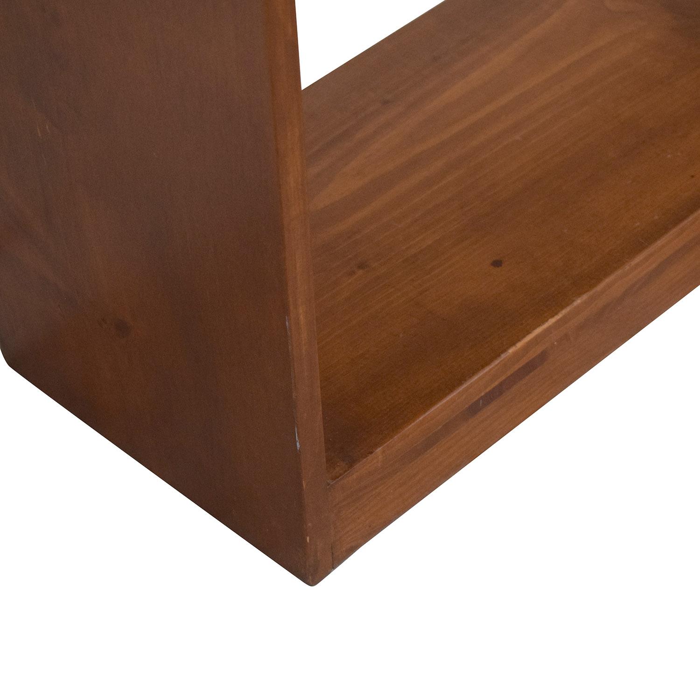 Gothic Cabinet Craft Gothic Cabinet Craft Tall Bookcase ma