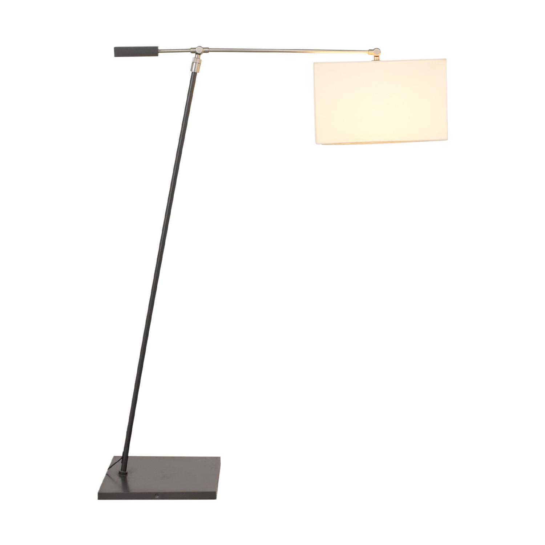Lever Lamp price