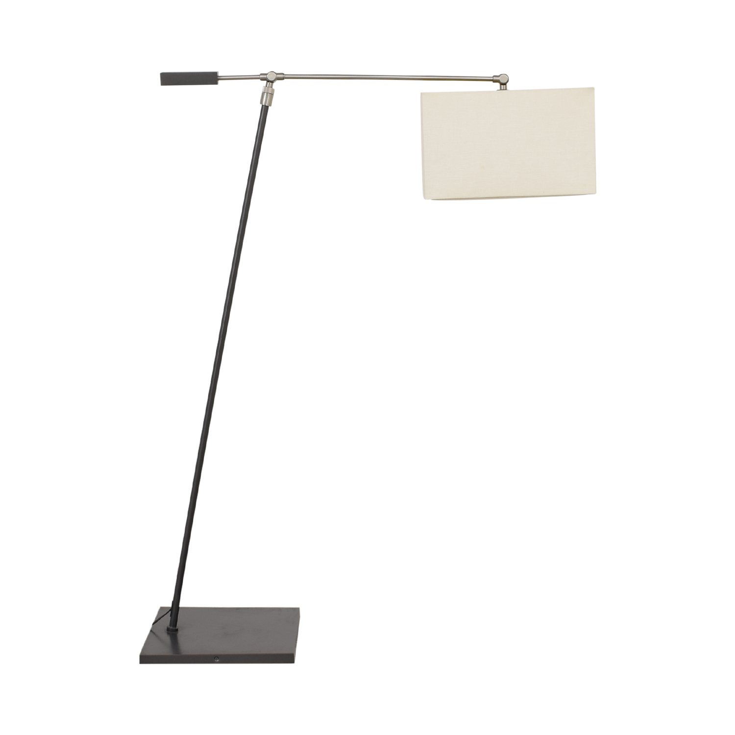 Lever Lamp Lamps