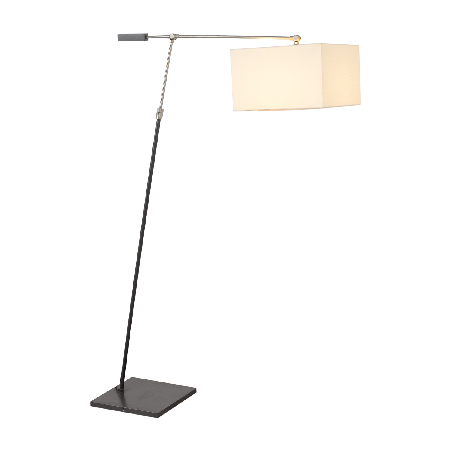 buy Lever Lamp  Decor