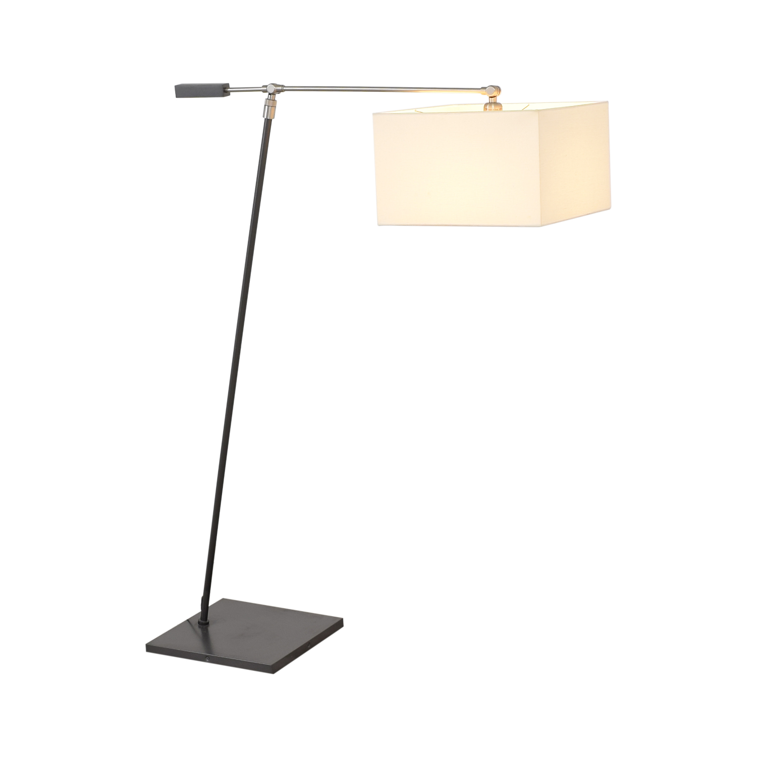 shop  Lever Lamp online