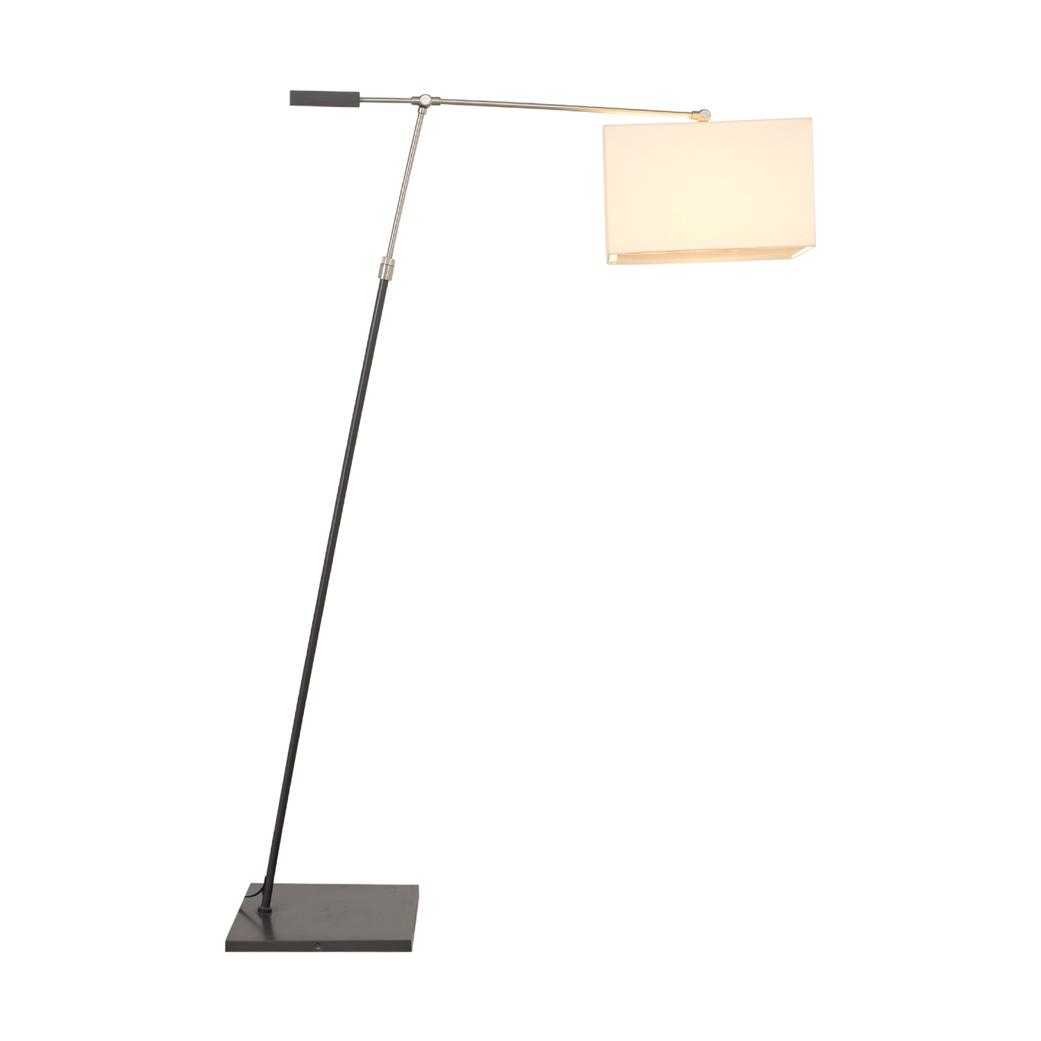 Lever Lamp nyc