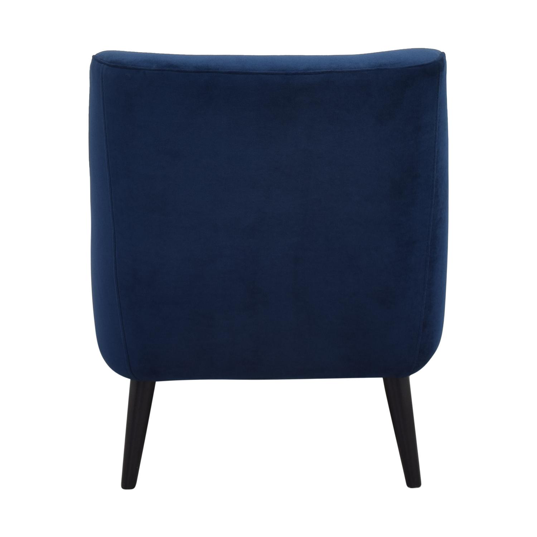 shop Room & Board Room & Board Quinn Chair online