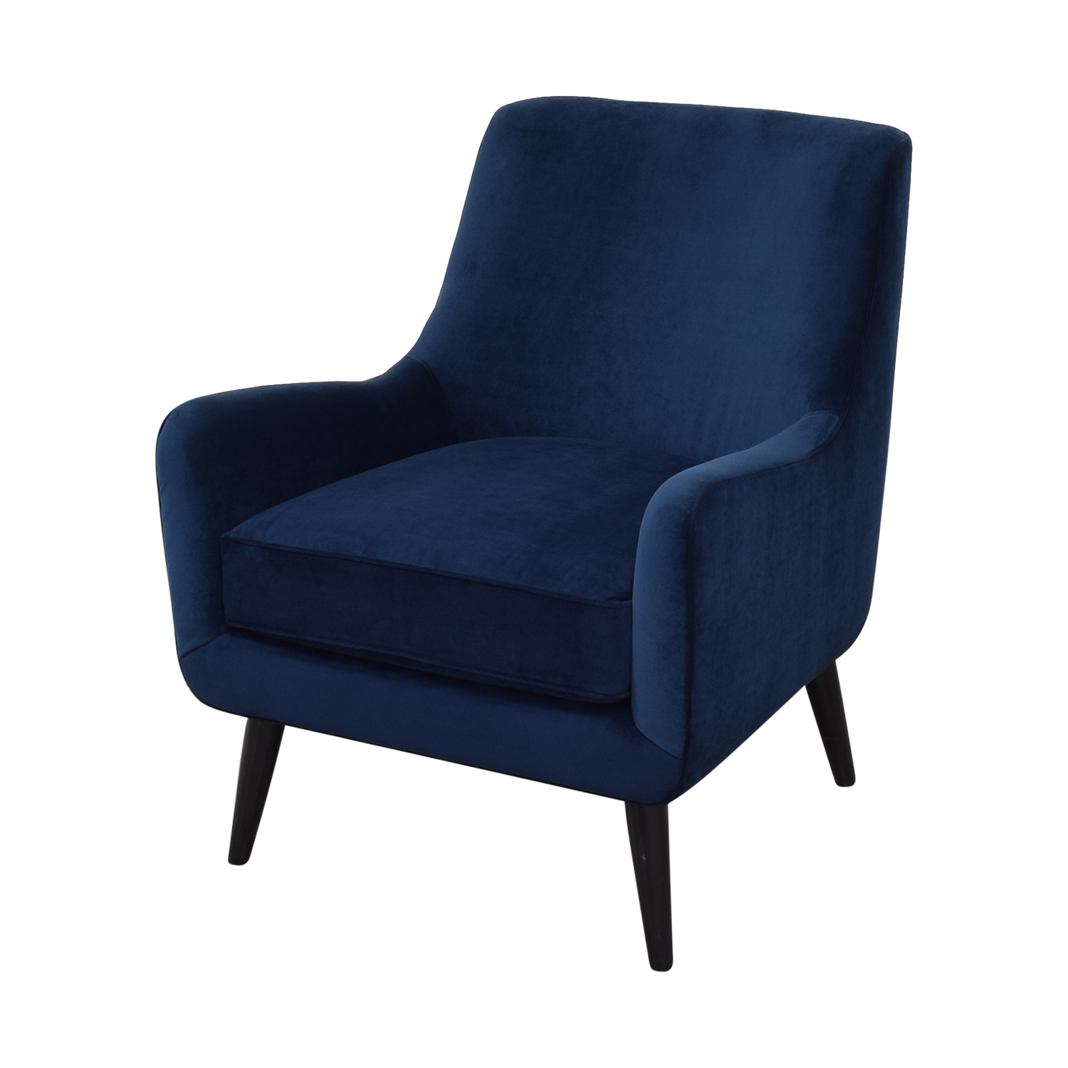 buy Room & Board Quinn Chair Room & Board Accent Chairs