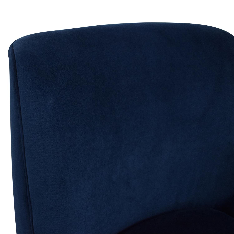 Room & Board Quinn Chair / Accent Chairs