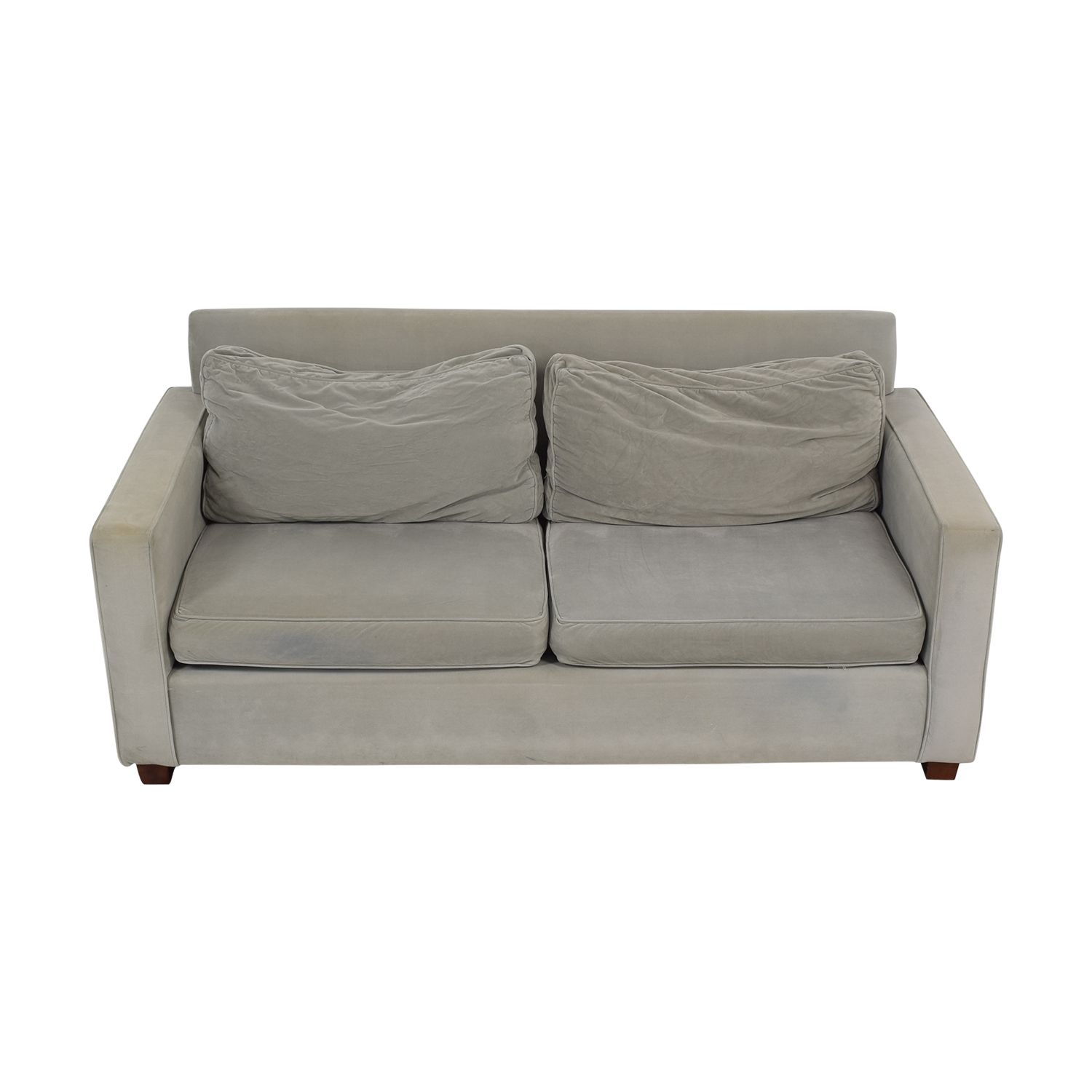 buy West Elm West Elm Henry Sofa online