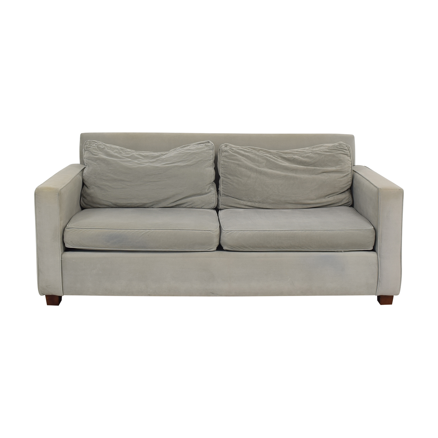West Elm West Elm Henry Sofa second hand