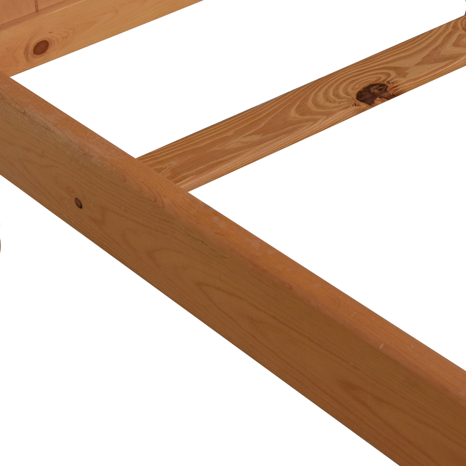 shop Twin Bed Frame  Beds