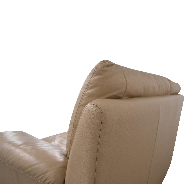 shop  Italian Two Seat Sofa online