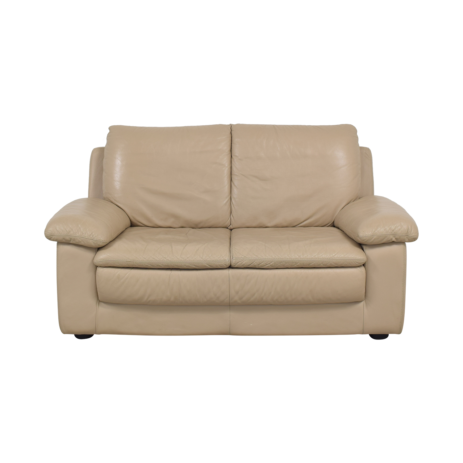 Italian Two Seat Sofa sale