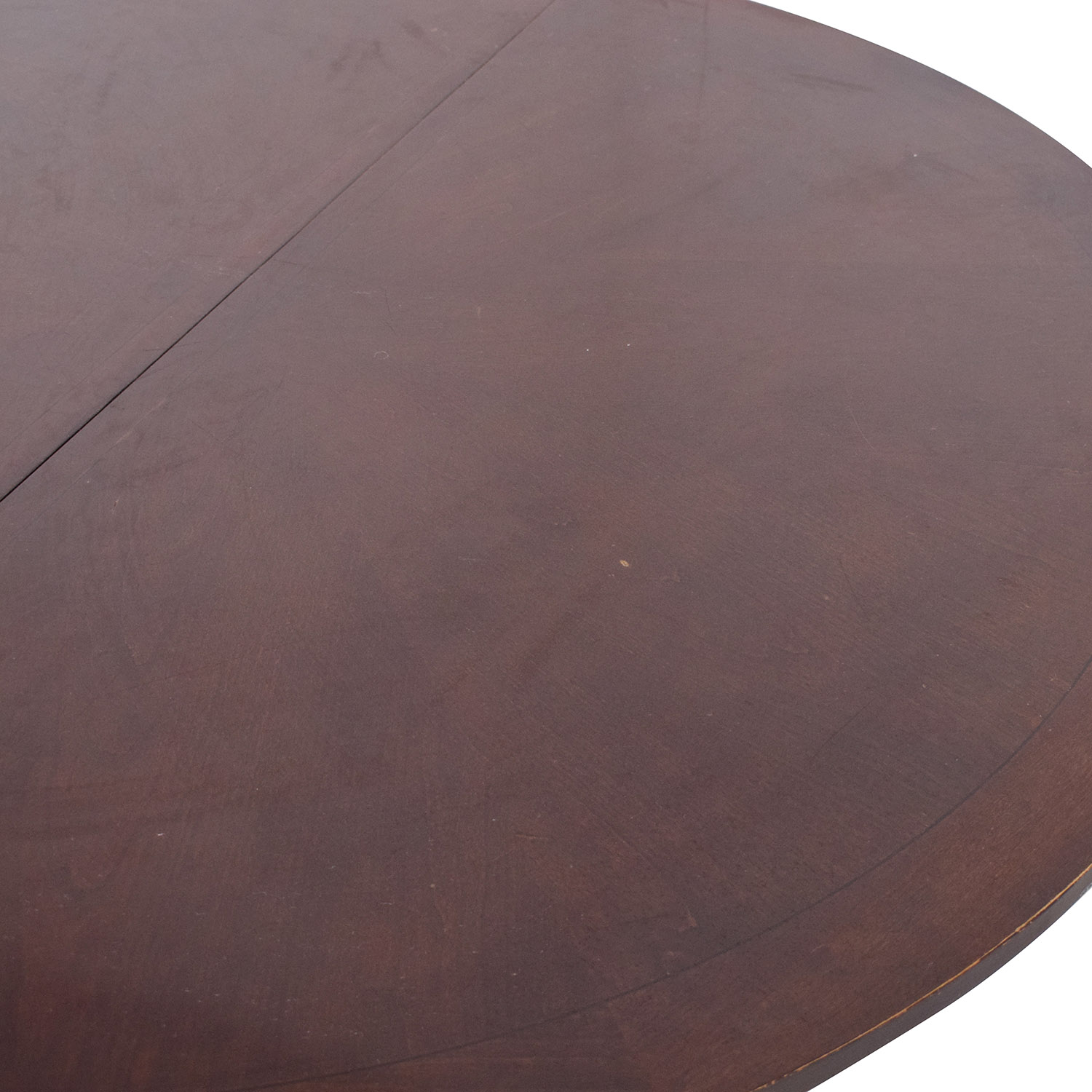 Lexington Furniture Round Dining Table / Dinner Tables