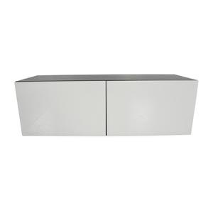 IKEA Low Cabinet sale