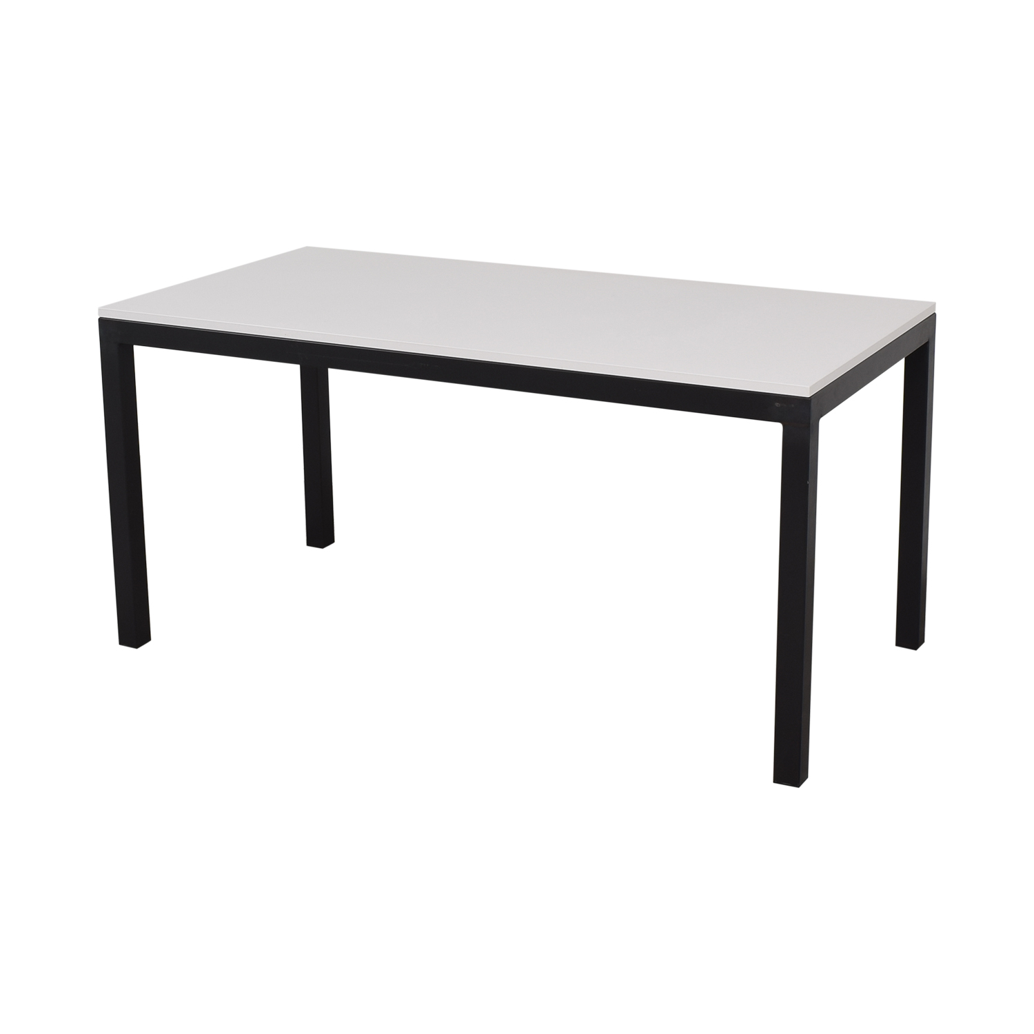 buy Room & Board Room & Board Parson Table online