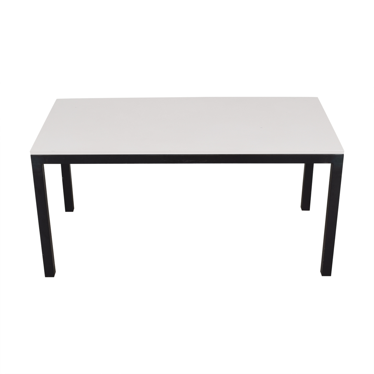 Room & Board Room & Board Parson Table coupon