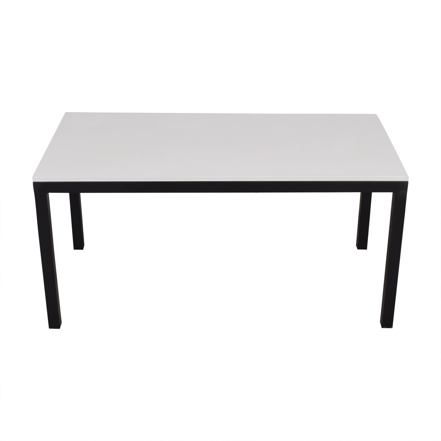 shop Room & Board Room & Board Parson Table online