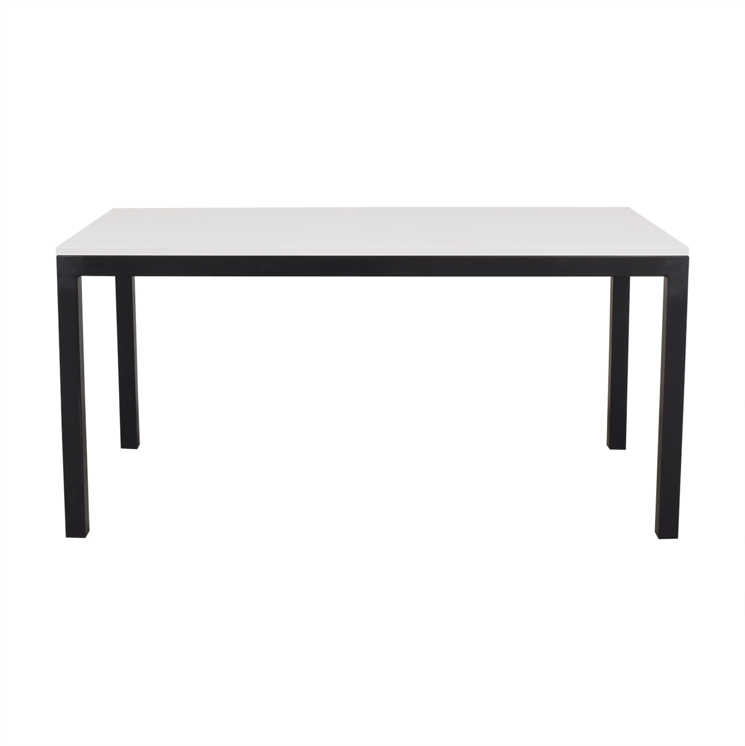 buy Room & Board Parson Table Room & Board