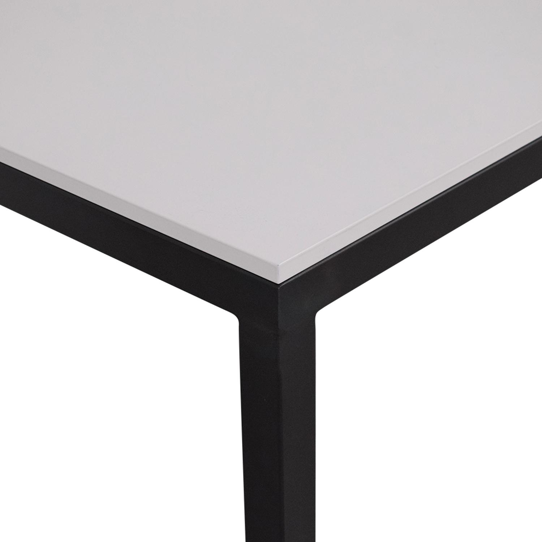 buy Room & Board Parson Table Room & Board