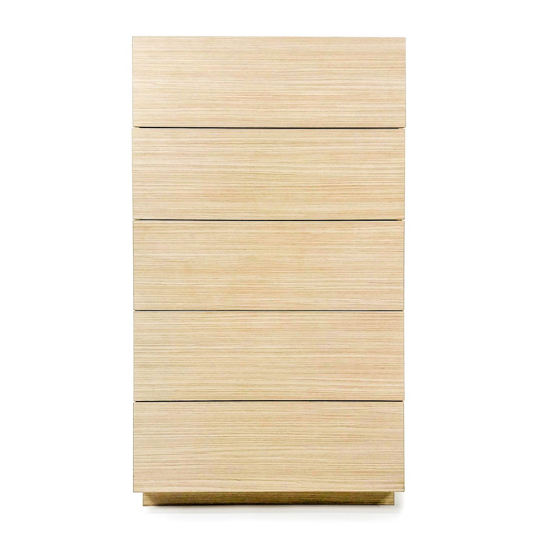 Lazzoni Lazzoni Dresser nyc