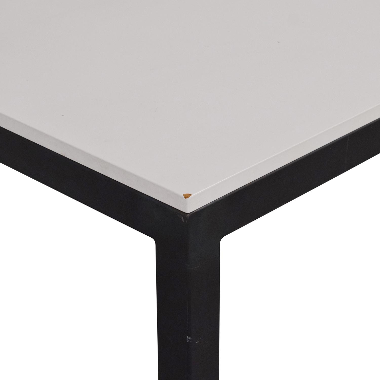 buy Room & Board Room & Board Parson Table online