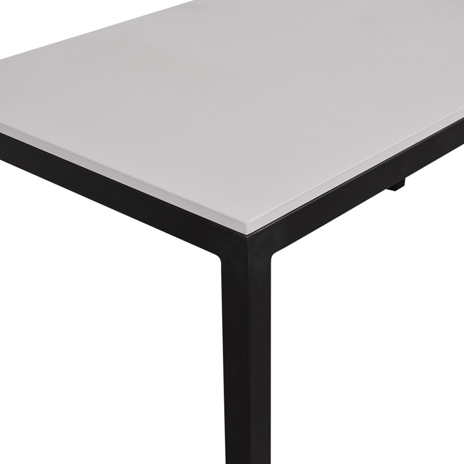 Room & Board Room & Board Parson Table on sale