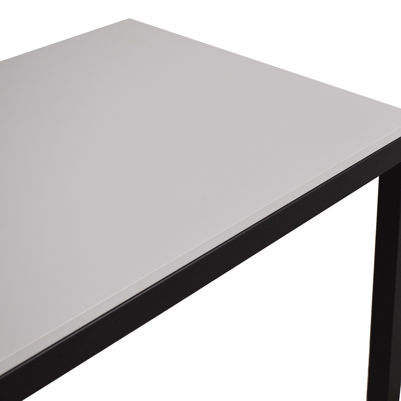 Room & Board Parson Table Room & Board